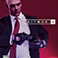 HITMAN 2 EXPANSIONS