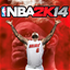 NBA 2K14 Release Dates, Game Trailers, News, Updates, DLC