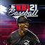 R.B.I. Baseball 21 Release Dates, Game Trailers, News, Updates, DLC