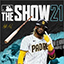 MLB The Show 21 Xbox Achievements