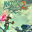 Anodyne 2 Release Dates, Game Trailers, News, Updates, DLC