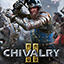 Chivalry II Release Dates, Game Trailers, News, Updates, DLC