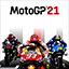 MotoGP 21 Xbox Achievements