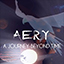 AERY - A Journey Beyond Time Release Dates, Game Trailers, News, Updates, DLC