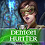 Demon Hunter: Revelation