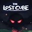 The Lost Cube
