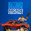 Blizzard Arcade Collection Xbox Achievements