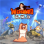 Worms W.M.D Release Dates, Game Trailers, News, Updates, DLC