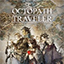Octopath Traveler Xbox Achievements