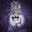 Don't Starve: Giant Edition Release Dates, Game Trailers, News, Updates, DLC