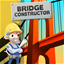 Bridge Constructor Release Dates, Game Trailers, News, Updates, DLC