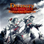 Divinity: Original Sin - Enhanced Edition Release Dates, Game Trailers, News, Updates, DLC