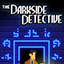 The Darkside Detective Release Dates, Game Trailers, News, Updates, DLC