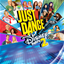 Just Dance: Disney Party 2 Release Dates, Game Trailers, News, Updates, DLC