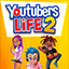 Youtubers Life 2 Release Dates, Game Trailers, News, Updates, DLC
