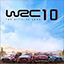 WRC 10 Release Dates, Game Trailers, News, Updates, DLC