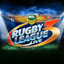 Rugby League Live 3 Release Dates, Game Trailers, News, Updates, DLC
