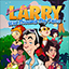 Leisure Suit Larry - Wet Dreams Dry Twice Xbox Achievements
