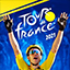 Tour de France 2021 Xbox Achievements