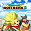 Dragon Quest Builders 2 Xbox Achievements