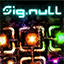 Sig.NULL Title Update