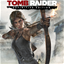 Tomb Raider: Definitive Edition Release Dates, Game Trailers, News, Updates, DLC