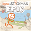 Draw a Stickman: EPIC Release Dates, Game Trailers, News, Updates, DLC
