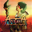 Aritana and the Harpy's Feather Release Dates, Game Trailers, News, Updates, DLC