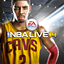 NBA Live 14 Release Dates, Game Trailers, News, Updates, DLC