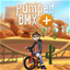 Pumped BMX+ Release Dates, Game Trailers, News, Updates, DLC