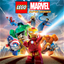 LEGO Marvel Super Heroes Release Dates, Game Trailers, News, Updates, DLC
