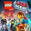 The LEGO Movie Videogame Release Dates, Game Trailers, News, Updates, DLC
