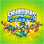 Skylanders Swap Force Release Dates, Game Trailers, News, Updates, DLC