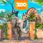 Zoo Tycoon Release Dates, Game Trailers, News, Updates, DLC