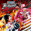 One Piece: Burning Blood Release Dates, Game Trailers, News, Updates, DLC