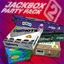 The Jackbox Party Pack 2 Release Dates, Game Trailers, News, Updates, DLC