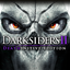 Darksiders II: Deathinitive Edition Release Dates, Game Trailers, News, Updates, DLC