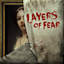 Layers Of Fear Release Dates, Game Trailers, News, Updates, DLC