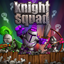 Knight Squad Release Dates, Game Trailers, News, Updates, DLC