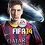 FIFA 14 Release Dates, Game Trailers, News, Updates, DLC