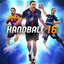 Handball 16 Release Dates, Game Trailers, News, Updates, DLC