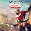Assassin's Creed Chronicles: India Release Dates, Game Trailers, News, Updates, DLC