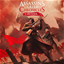 Assassin's Creed Chronicles: Russia Release Dates, Game Trailers, News, Updates, DLC