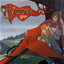 The Banner Saga Release Dates, Game Trailers, News, Updates, DLC