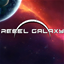 Rebel Galaxy Release Dates, Game Trailers, News, Updates, DLC