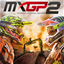 MXGP 2: The Official Motocross Videogame Release Dates, Game Trailers, News, Updates, DLC