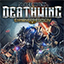 Space Hulk: Deathwing Release Dates, Game Trailers, News, Updates, DLC