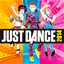 Just Dance 2014 Release Dates, Game Trailers, News, Updates, DLC