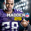 Madden NFL 25 Release Dates, Game Trailers, News, Updates, DLC