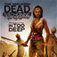 The Walking Dead: Michonne Release Dates, Game Trailers, News, Updates, DLC